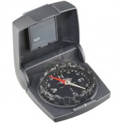 K&R Orion hiking compass